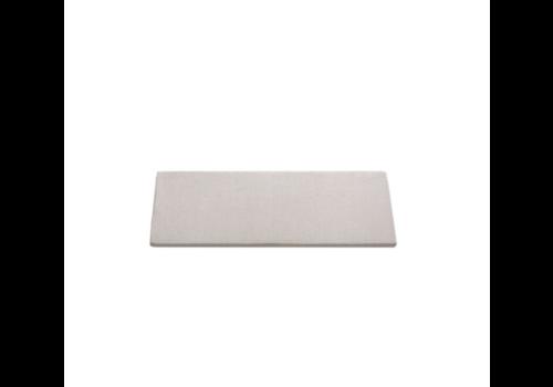 Oliver Furniture Cushion for shelving unit 3x1