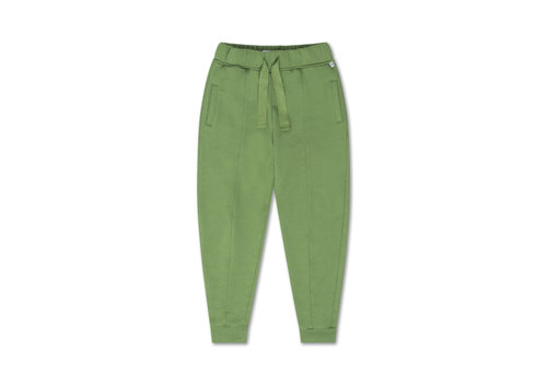 Repose AMS Jogger Hunter Green