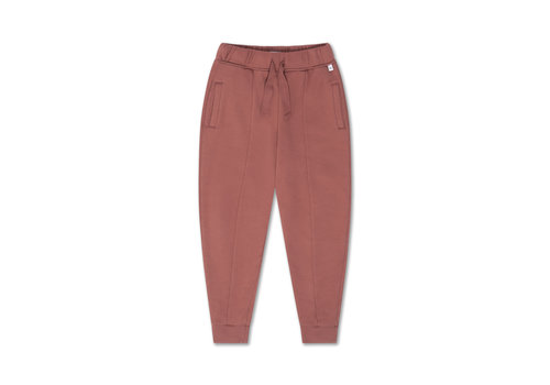Repose AMS Jogger Washed Brick