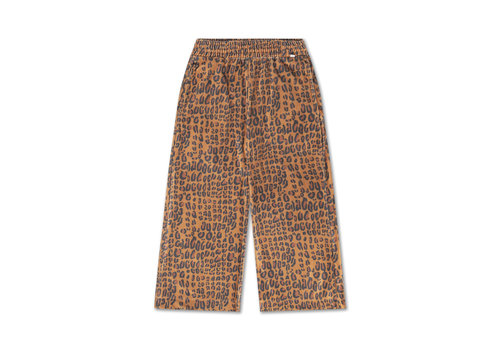 Repose AMS Comfi Pants Golden Leo