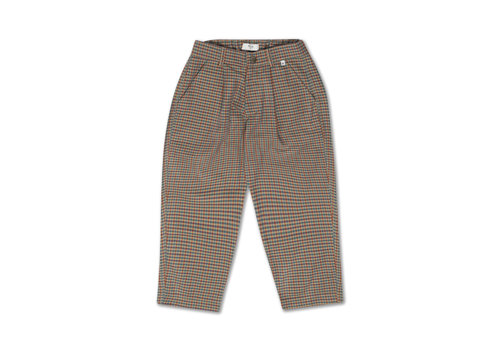 Repose AMS Chino Multi Check