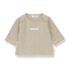 1 + More in the Family Emmanuel sweater Cream