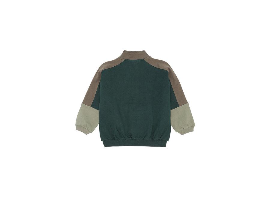 Gemini Sweatshirt Pine Grove