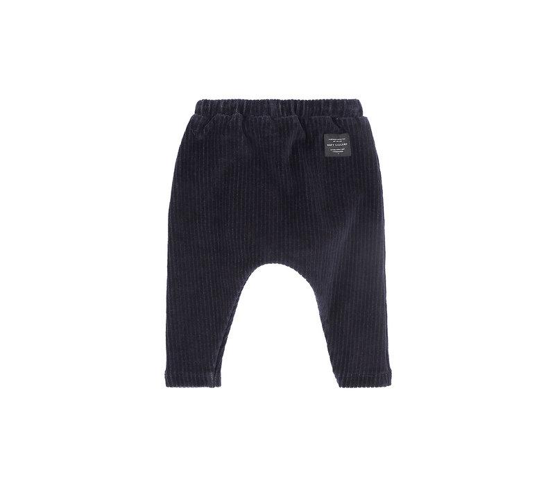 Hailey Pants Carbon