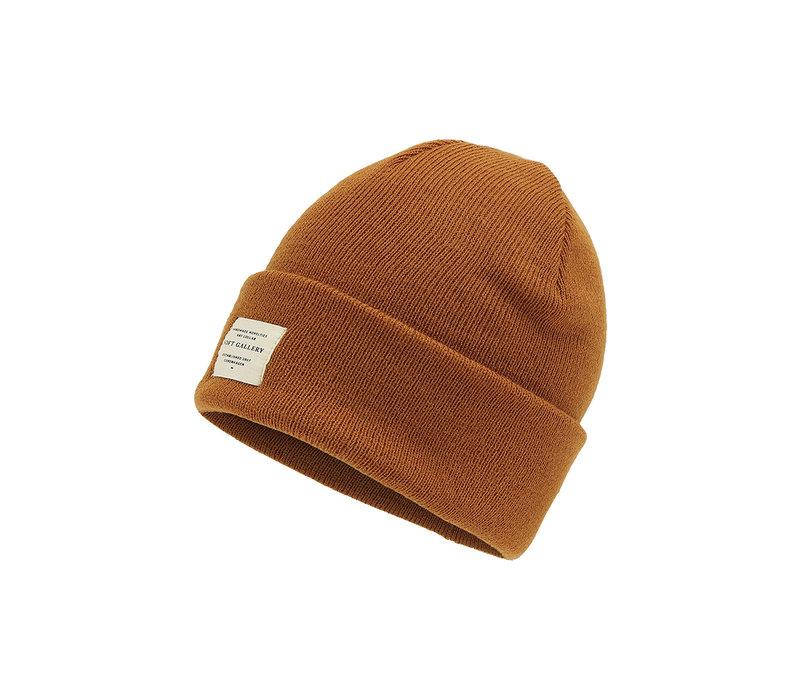 Gazz Hat Pumpkin Spice