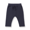 1 + More in the Family Espot pants Blue Notte