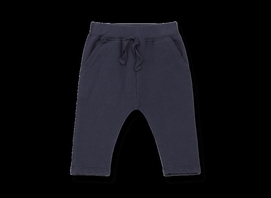 Espot pants Blue Notte