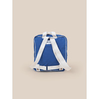 Boy Schoolbag Electric blue