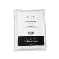 PUDI Protective cover