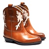 Gallucci Texan Boots