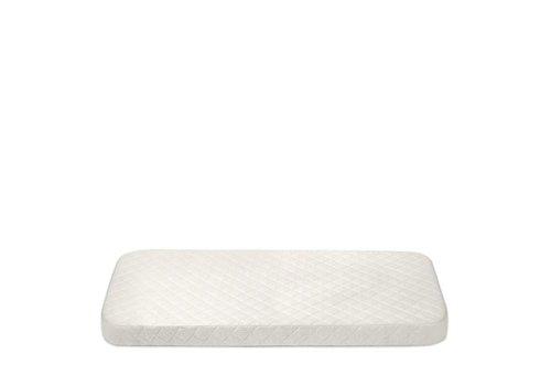Charlie Crane Mattress for MUKA Bed 140 cm