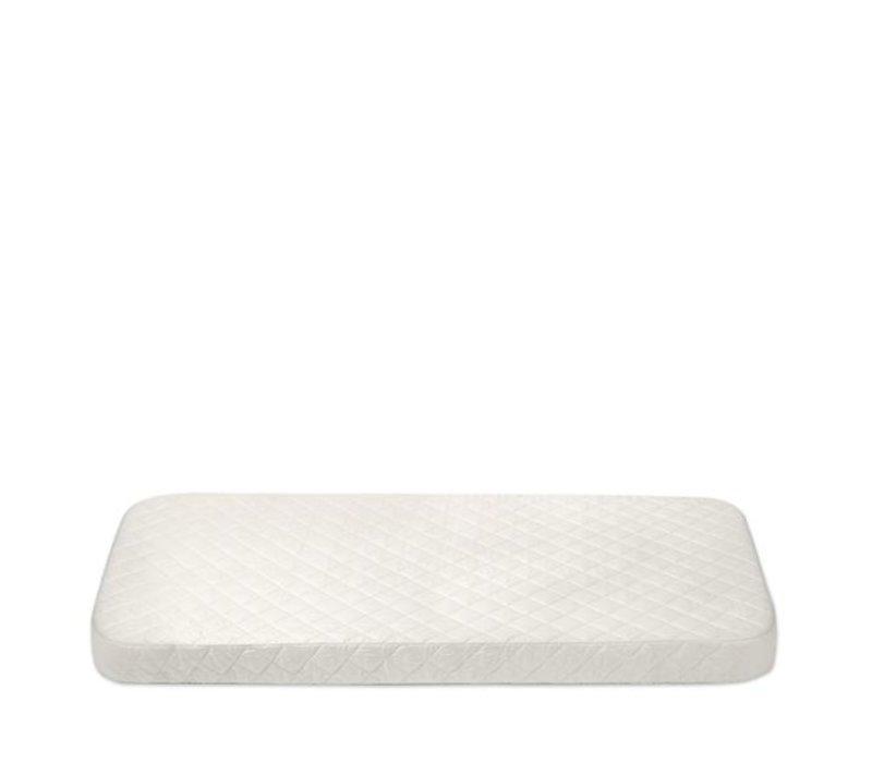 Mattress for MUKA Bed 140 cm