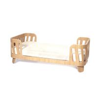 Junior Muka Bed