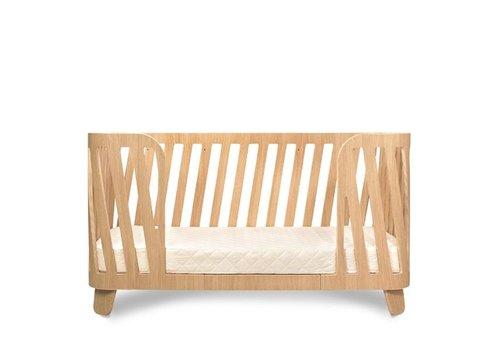 Charlie Crane 140 cm for MUKA Evolutive Bed