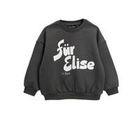Für Elise sp sweatshirt Grey