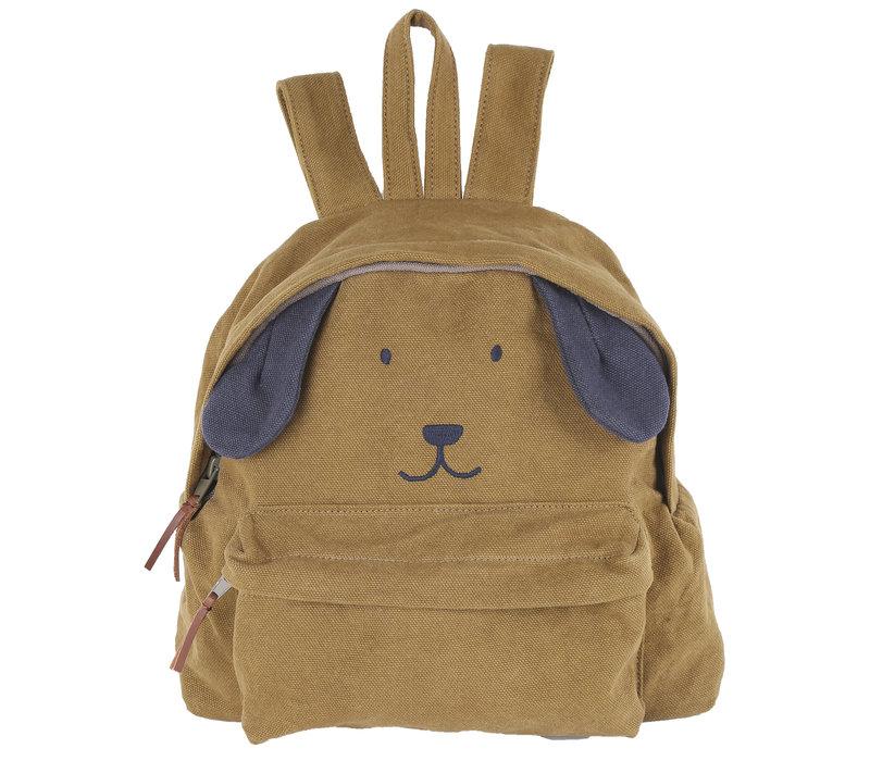 Backpack Ecorce