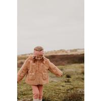 Jacket Jovica Nuts