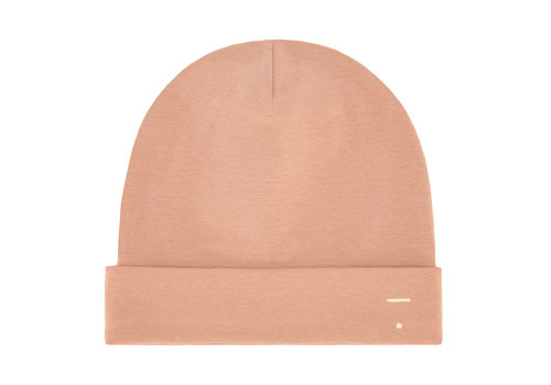 Gray Label Bonnet Rustic Clay