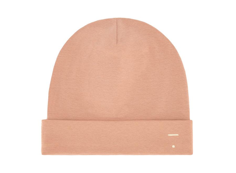 Bonnet Rustic Clay