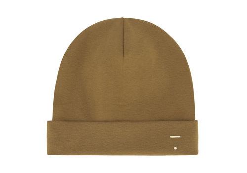 Gray Label Bonnet Peanut