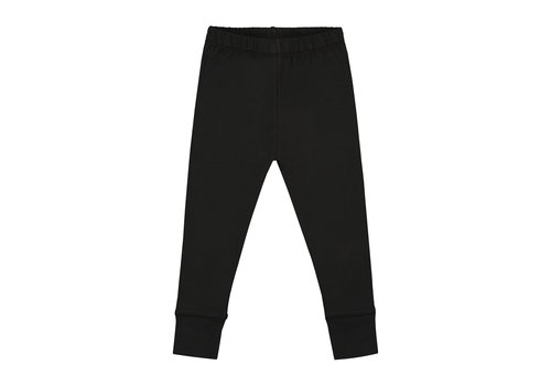 Gray Label Leggings Nearly Black