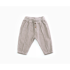 Play up Corduroy Trousers JERÓNIMO