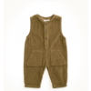 Play up Corduroy Jumpsuit RIVAL