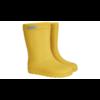 En Fant En-fant Thermo Boot Yellow