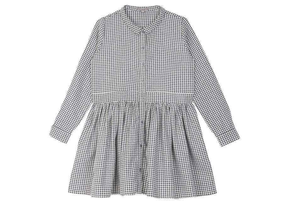Dress Vichy