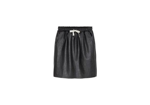 Designers Remix Girls G Marie Skirt