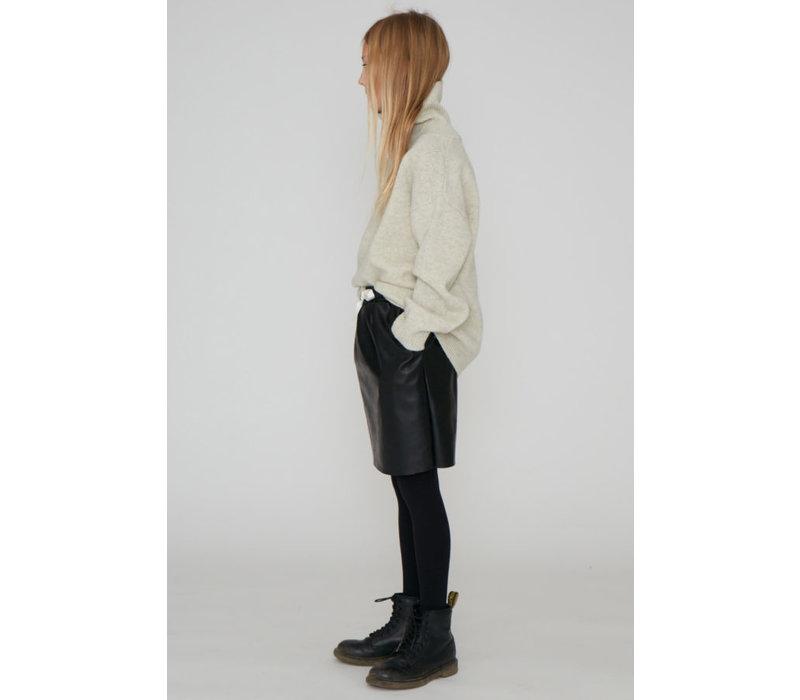 G Marie Skirt