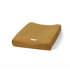 Liewood Cliff muslin changing mat cover Olive green