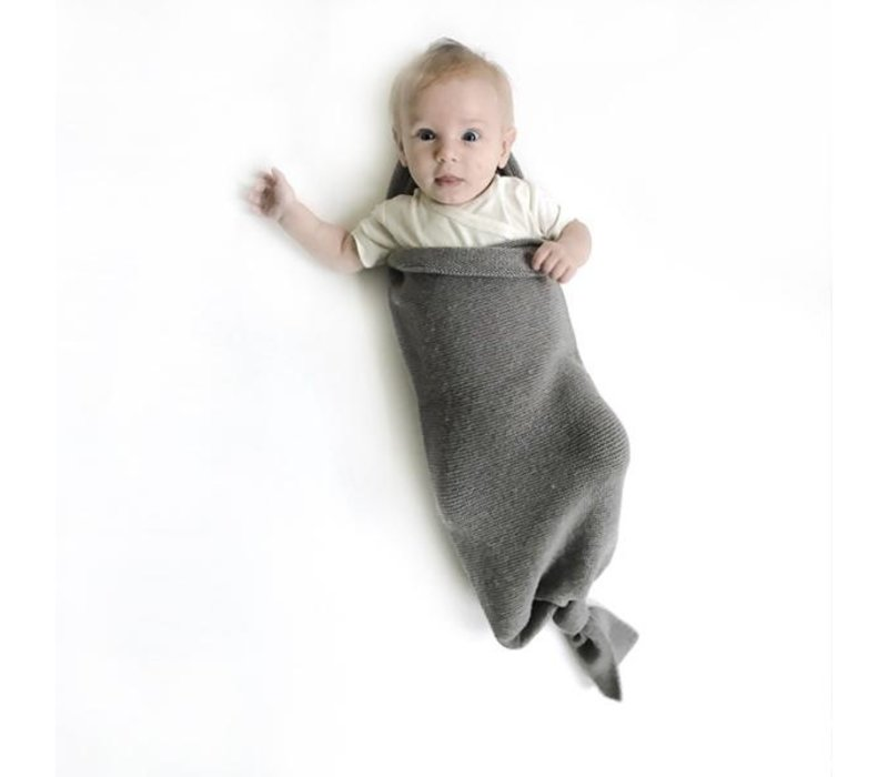 COCOON OTTER