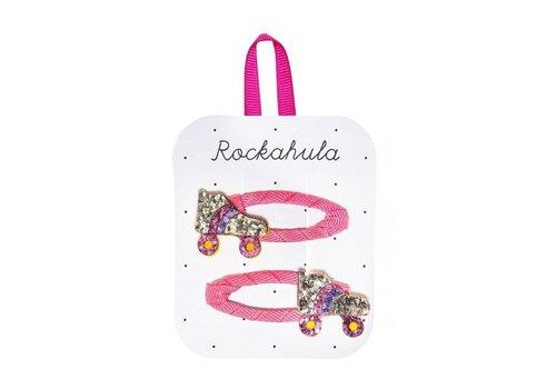 Rockahula Kids Roller Disco Glitter Clips