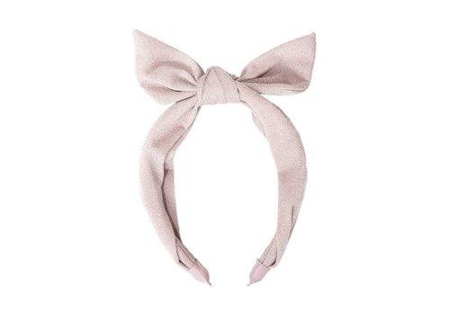 Rockahula Kids Shimmer Tie Headband