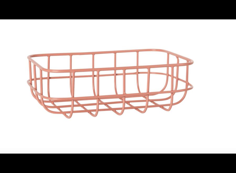 Baskets 4 pcs. - No. 2*