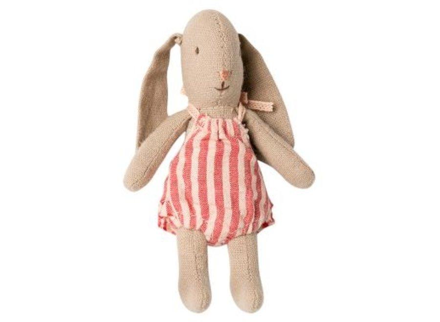 Bunny, Micro