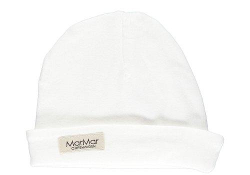 MarMar Copenhagen Aiko Modal New Born Gentle white