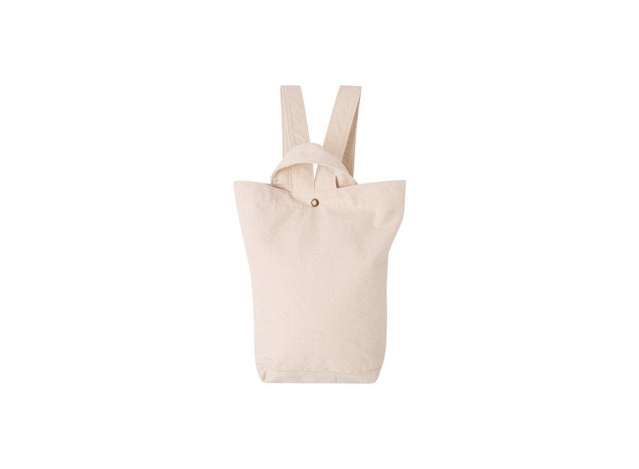 Bag Pack Natural