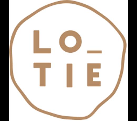 Lotie