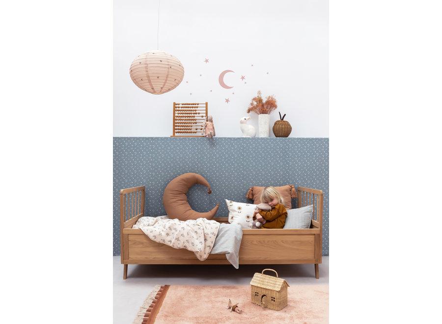 Elin Junior Bed - LOTIE Kids Interior
