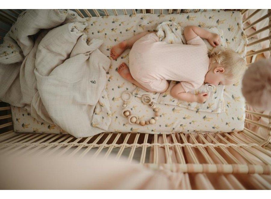 CHILDREN ́S BED FREDERICK