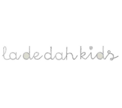 La De Dah Kids