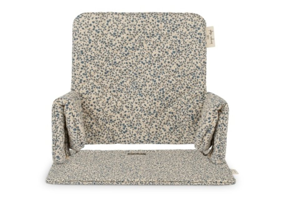 Cushion For Chair Blossom Mist