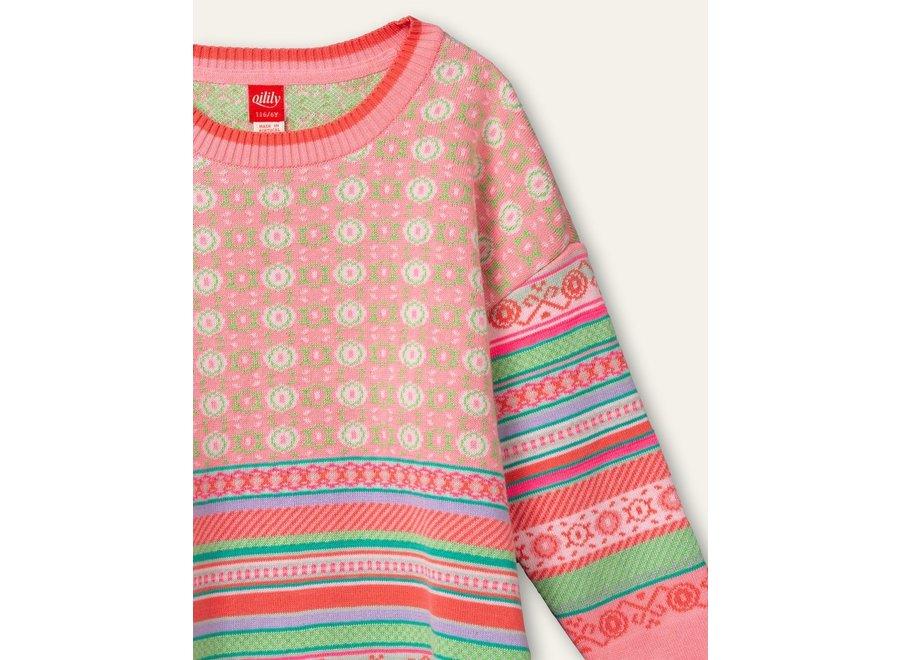 Kado pullover