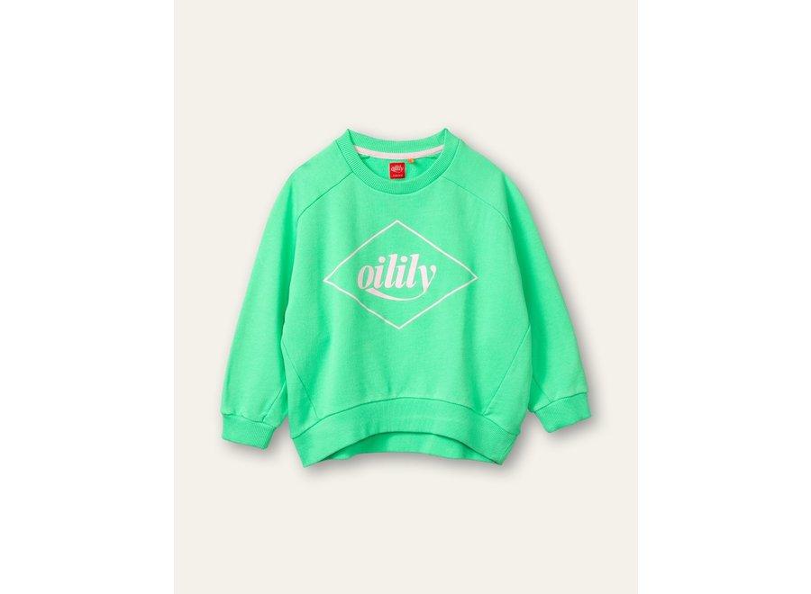 Hogo sweater