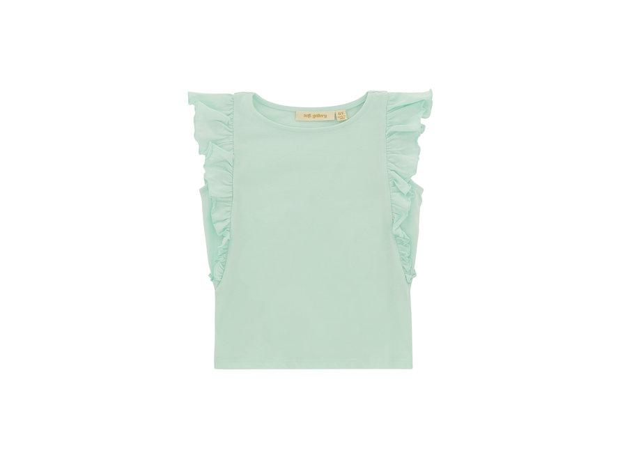 Aylin T-shirt Bay