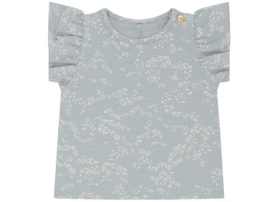 Baby Hilde T-shirt