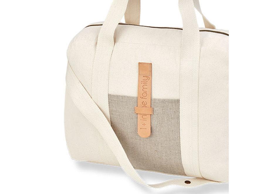 Bag Bag Natural