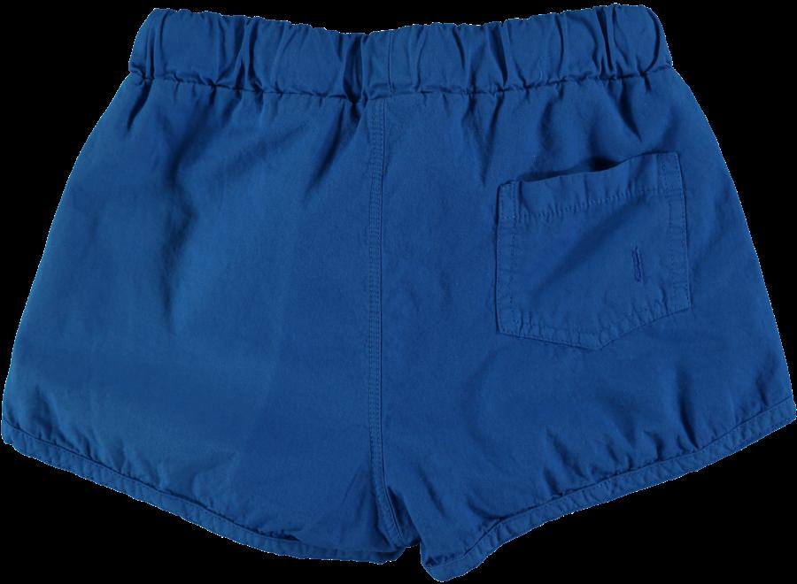 Swim Short Banana Fresh Blue